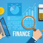 Facts About Finances