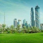 Reasons why should you setup a business in Dubai
