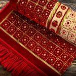 A guide to prayer mats