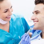 How to successfully start a dental practice