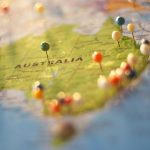 What to Consider Before Migrating to Another Country?