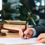 Requirements for special power of attorney in Dubai
